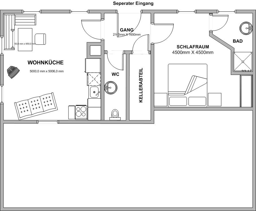 136 zimmerplan erstellen haus grundriss stadthaus grundriss mit m eu tags haus wohnung planen. Black Bedroom Furniture Sets. Home Design Ideas